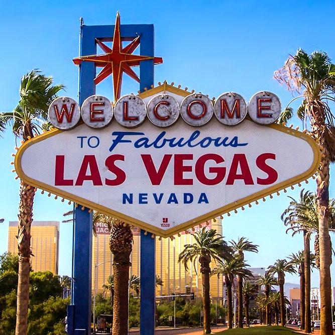 Las Vegas Nevada Bans Kratom
